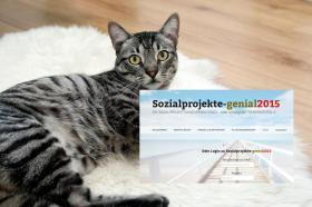 ☀ NEU  -  Tierfreunde aufgepasst ! EINZIG In EUROPA !
