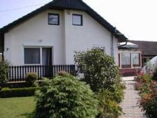 98.000 € MFH/ 2 Häuser 8960 Lenti/Zala UNGARN Umständeh. z. Verkaufen