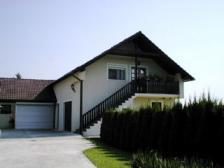 Foto 2 98.000 € MFH/ 2 Häuser 8960 Lenti/Zala UNGARN Umständeh. z. Verkaufen