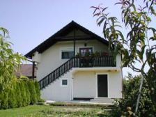 Foto 3 98.000 € MFH/ 2 Häuser 8960 Lenti/Zala UNGARN Umständeh. z. Verkaufen