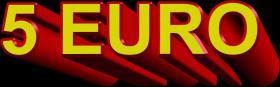 Foto 2 ✈✈✈✈✈✈ UNSERE PREISE FLIEGEN IN DEN KELLER, JETZT NUR NOCH 5 EURO