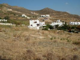 A stunning exclusive new bungalow surrounded by beautiful scenery/Greece