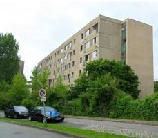 A successful real estate investment near Berlin/Germany
