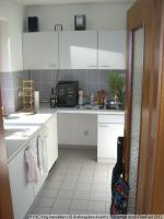 Foto 2 AB SOFORT**BRAMFELD** Sch�ne 2 Zimmer-1OG-Whg., ca. 60 m�, Parkett, VB/WC, EBK, PKW-Stellplatz