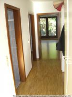 Foto 5 AB SOFORT**BRAMFELD** Schöne 2 Zimmer-1OG-Whg., ca. 60 m², Parkett, VB/WC, EBK, PKW-Stellplatz