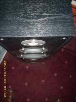 Foto 4 ACCURA  5.0  Raumklangsystem vom Feinsten!!