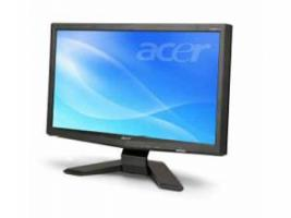 ACER / X193HQ LCD Monitor 18,5''