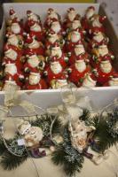 Foto 4 ACHTUNG! Weihnachtliche Dekofiguren/Weihnachtsdeko–RIESENAUSWAHL!