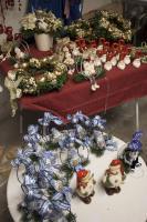 Foto 5 ACHTUNG! Weihnachtliche Dekofiguren/Weihnachtsdeko–RIESENAUSWAHL!