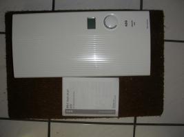 AEG Durchlauferhitzer elektronisch 21KW