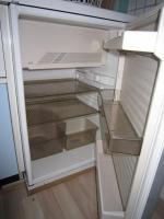 AEG Kühlschrank Santo 145 L ***