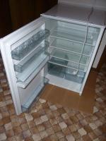 AEG Santo Einbau-Kühlautomat gebraucht