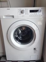 AEG Waschmaschine plus 1 Jahr Garantie!