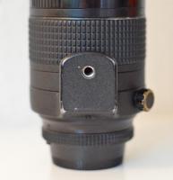 Foto 4 AF Nikkor 80-200mm f2,8 D ED Drehzoom