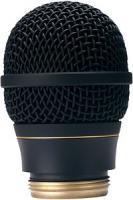 AKG C 900 WL1