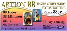 AKTION 88