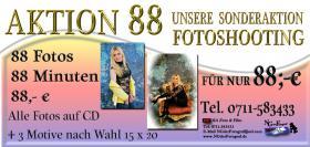AKTION 88*