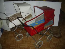 Puppenwagen 70er Jahre 014