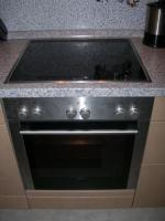 Foto 3 **ALNO Küche zu verkaufen**