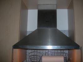Foto 4 **ALNO Küche zu verkaufen**
