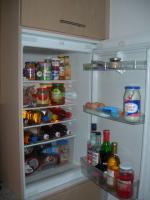 Foto 5 **ALNO Küche zu verkaufen**