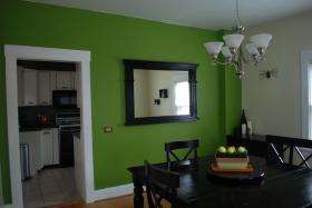 alte wohnung und altes haus renovieren aus einer hand in wien. Black Bedroom Furniture Sets. Home Design Ideas