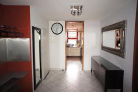 Foto 4 AM UNTERBACHER SEE - Komplett möblierte Wohnung im Grünen! Schwimmbad/Sauna/Tennisplätze