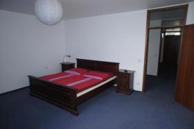 Foto 5 AM UNTERBACHER SEE - Komplett möblierte Wohnung im Grünen! Schwimmbad/Sauna/Tennisplätze