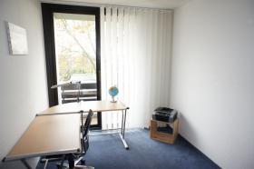 Foto 8 AM UNTERBACHER SEE - Komplett möblierte Wohnung im Grünen! Schwimmbad/Sauna/Tennisplätze