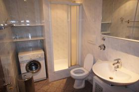 Foto 10 AM UNTERBACHER SEE - Komplett möblierte Wohnung im Grünen! Schwimmbad/Sauna/Tennisplätze