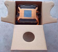Foto 4 AMD Boxed CPU-K�hler