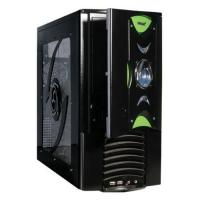 *AMD MULTIMEDIA PC* - 6GB DDR3 Ram, 1GB MSI HD5670, Athlon II x2