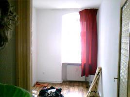Foto 4 ANGEBOT: Küche gg. Renov.Arbeiten. 3 Zi. ca. 700 €warm. prov.frei