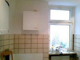 Foto 5 ANGEBOT: Küche gg. Renov.Arbeiten. 3 Zi. ca. 700 €warm. prov.frei