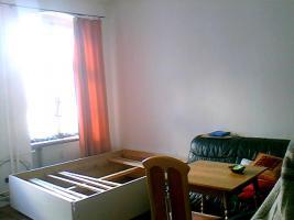 Foto 6 ANGEBOT: Küche gg. Renov.Arbeiten. 3 Zi. ca. 700 €warm. prov.frei