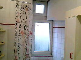 Foto 8 ANGEBOT: Küche gg. Renov.Arbeiten. 3 Zi. ca. 700 €warm. prov.frei