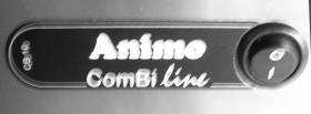 Foto 3 ANIMO CB10 ComBi Line, Kaffeemaschine, Bonamat B 10, Tee, Kocher, Kanne, Bremer, Solis, Franke, Rational, Winterhalter, MKN