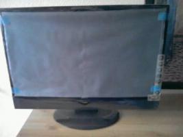 AOC 59,8cm (23,6'') FullHD-LCD-TV 2490Fwt mit DVB-T, HDMI, 1920x1080