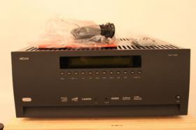 ARCAM AVR 600 AV-Surround Receiver