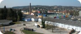 ARCHIVRÄUME, Lagerräume - bei Autobahn A1, Pöchlarn, NÖ