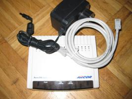 ARCOR SPEEDMODEM 200