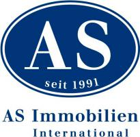 AS Immobilien International Kilic