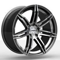 ASA GT 2 17 Zoll Audi bis VW 729,00 € Satz