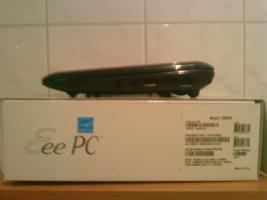 Foto 3 ASUS Eee PC 1005PE