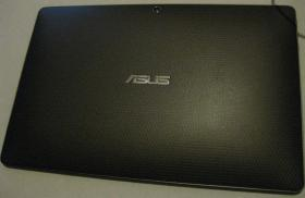 ASUS Eee Pad Transformer TF101 WiFi, 16 GB mit OVP und Tasche !