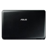 Foto 3 ASUS P50IJ Notebook schwarz Intel Dual-Core Win7 +NEU+
