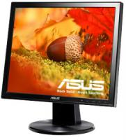 ASUS  PC Monitor
