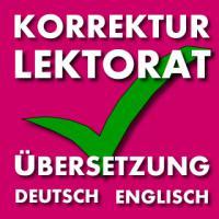 AUGSBURG KORREKTUR EXPRESS KORREKTURLESEN BACHELORARBEIT DIPLOMARBEIT LEKTORAT AUGSBURG