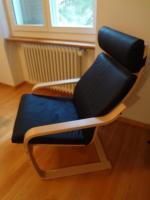 Foto 6 AUSVERKAUF - Möbel abzugeben wg. Umzug