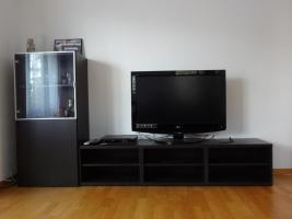 Foto 7 AUSVERKAUF - Möbel abzugeben wg. Umzug